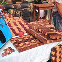 boards by joe vendor 1