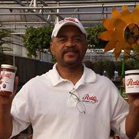 redds salsa vendor 1