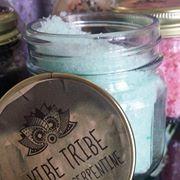vibe tribe vendor 1